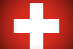 Lagu Kebangsaan Konfederasi Swiss