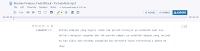 convert mp3 ke teks