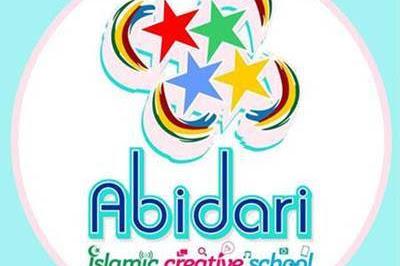 Lowongan Abidari Islamic Creative School Pekanbaru Mei 2018