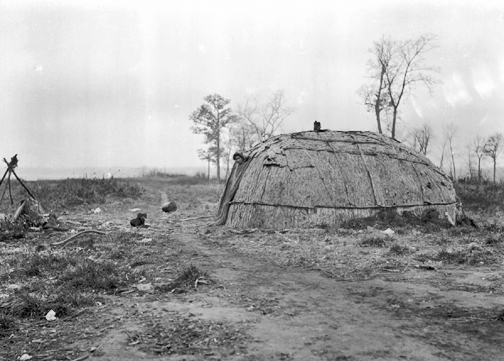 Native American Indian Pictures Pictures Of The Chippewa