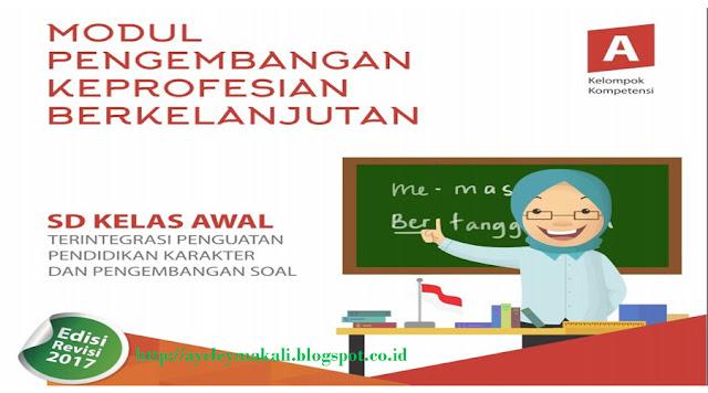 http://ayeleymakali.blogspot.co.id/2017/07/download-modul-pkb-kelas-awal-atau.html