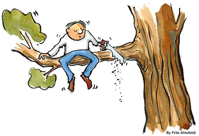 Lückentext Rätsel, Redensarten Rätsel, Demenz, Seniorenarbeit