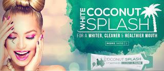 HOW TO MAKE MONEY ONLINE WITH COCONUT SPLASH