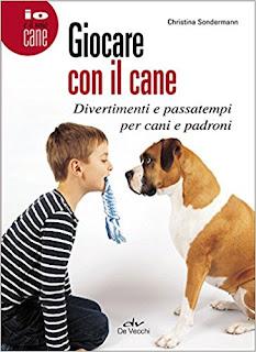 Giocare Con Il Cane Di Christina Sondermann PDF