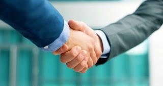 Aprenda a conseguir o melhor negócio com seus fornecedores