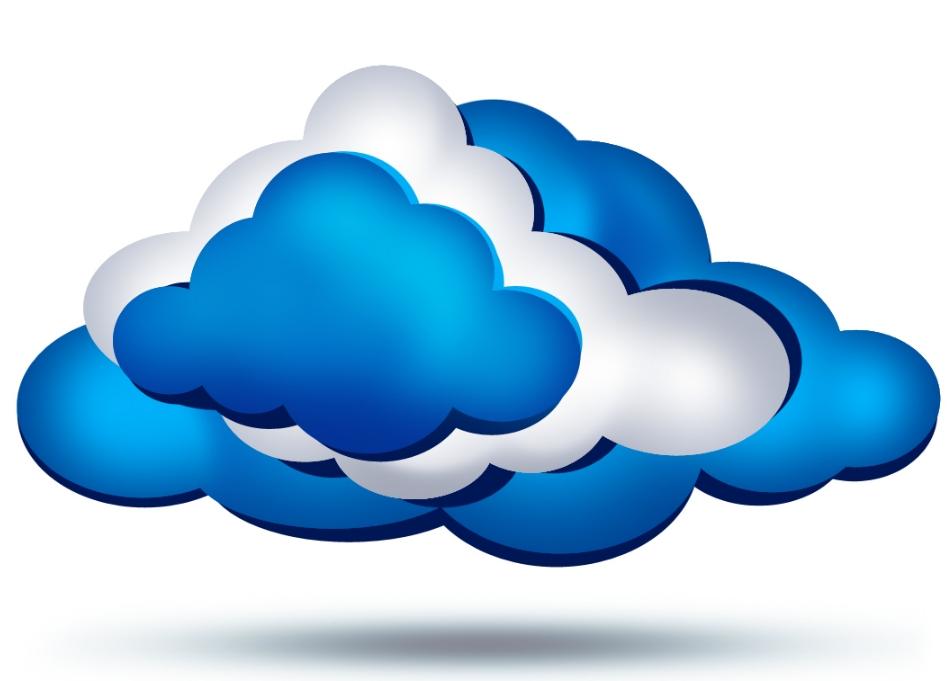 «Облака» и персональные данные