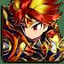 Brave Frontier 1.7.1.0 (Mod) APK