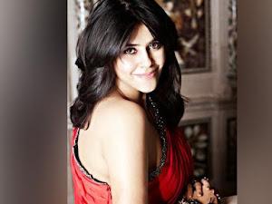 Ekta Kapoor welcomes first child via surrogacy