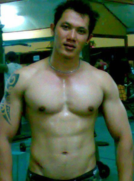 gay indonesia boy Search  XNXXCOM