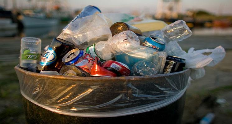 Pengertian Sampah Berdasarkan Para Ahli