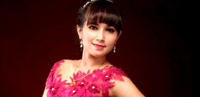Download Monata Lagu ' Sendiri Saja ' Koplo - Lely Yuanita