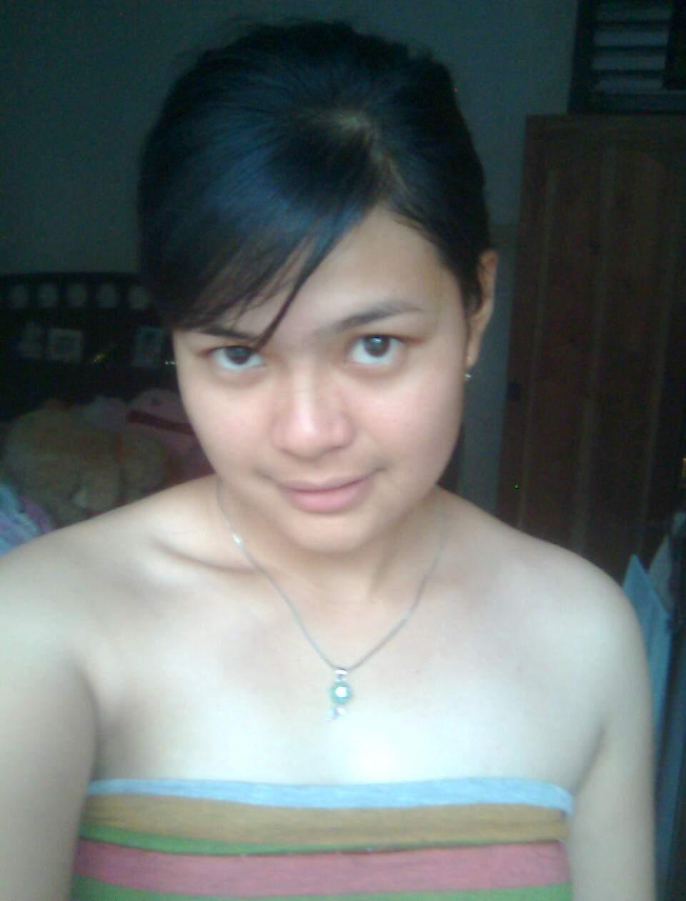 Josie monica sweet