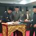 Jakabaring dan Kuto Gawang Jadi Kecamatan