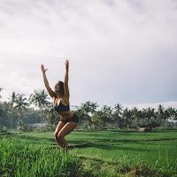 insta - acaciajadeyoga -bali, Indonesia