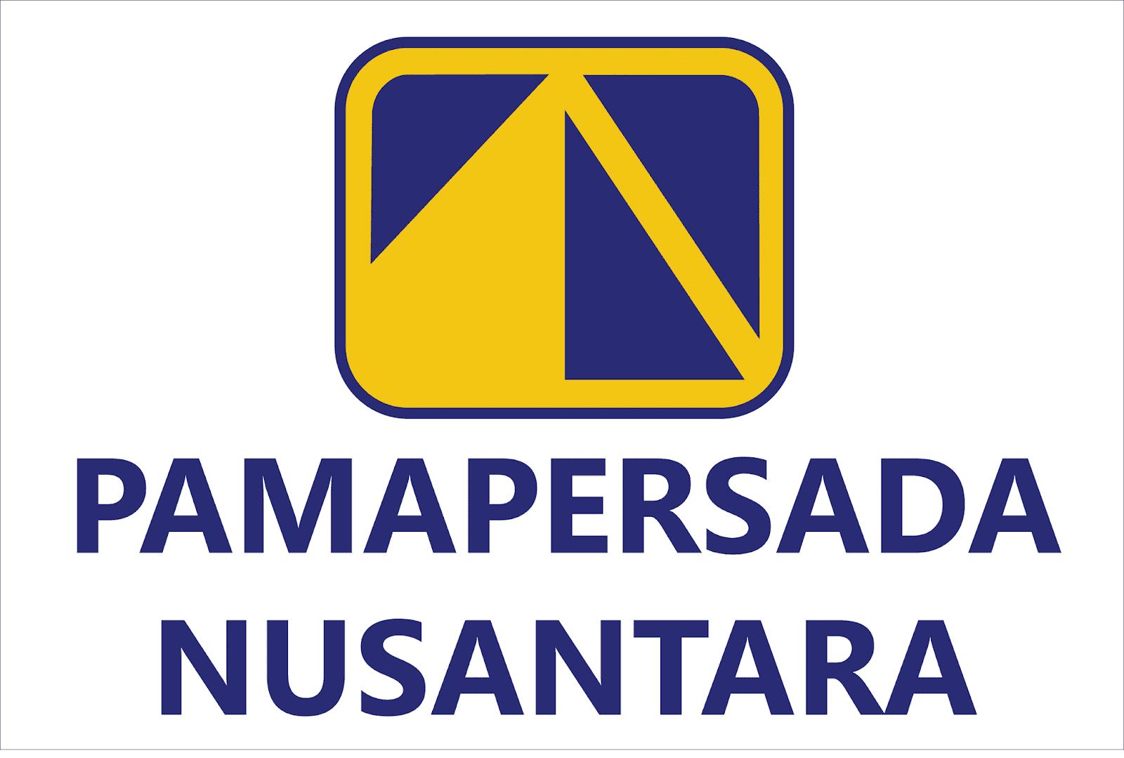 INFO SELEKSI LANJUTAN PT PAMAPERSADA NUSANTARA