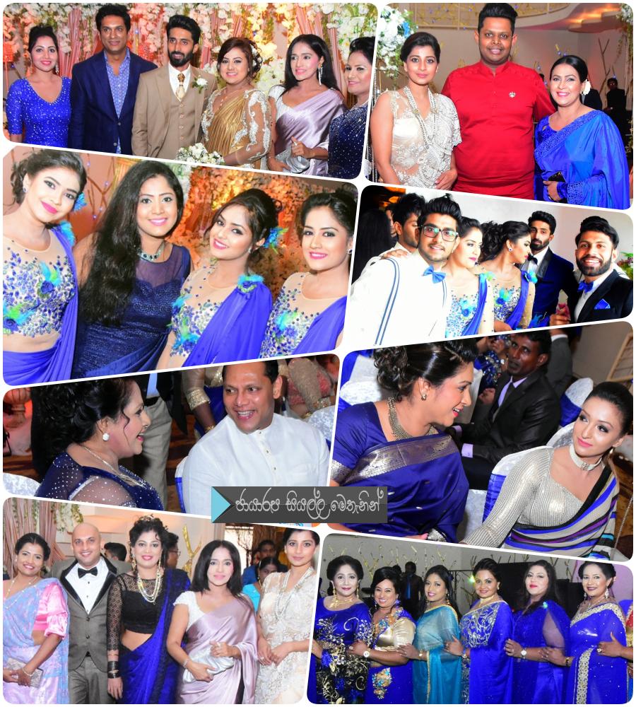 https://gallery.gossiplankanews.com/event/kusum-pereras-daughters-wedding-2.html