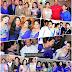 Kusum Perera's Daughter's Wedding