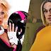 Shantay, you stay! RuPaul's Drag Race ganhará versão brasileira pela mesma produtora de Masterchef