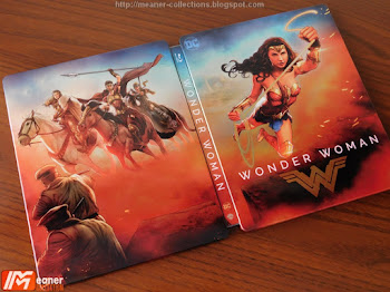 [Obrazek: Wonder_Woman_%255BBlu-ray_Steelbook%255D...255D_9.JPG]