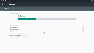 Screenshot 20160817 085827 Análise Mini M8S II image