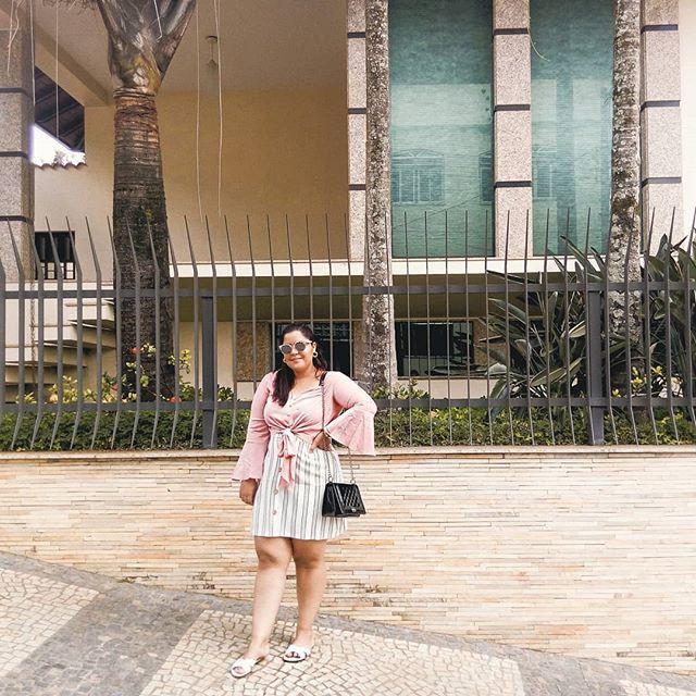 SheIn, duas propostas de look's elegantes pra arrasar no verão