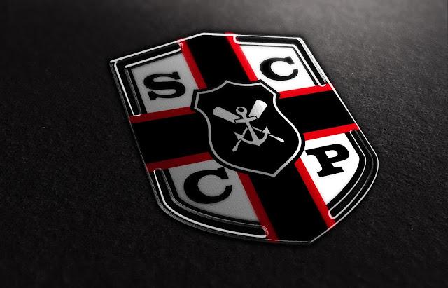 Escudos Repaginados Do Brasileirao 2014 Serie A E Serie B Meck Designer