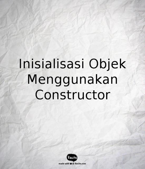 contructor_java