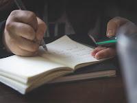 motifasi menjadi mahasiswa mandiri