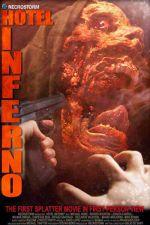 Hotel Inferno 2013