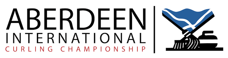 Aberdeen International Curling Championship