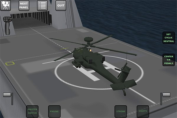 Combat Flight Simulator 2 Patch Windows 7 - treasurelinoa