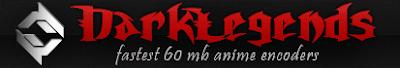 http://darklegends60mb.org/