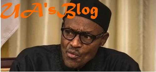 Shehu Shagari: Buhari reacts to death of ex-Nigeria's president