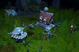 The Universim Free Download Full Version For PC