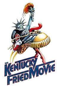 Watch The Kentucky Fried Movie Online Free in HD