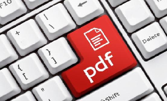 PDF Kya Hai - PDF Meaning In Hindi