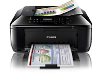Canon PIXMA MX430 Printer Driver Download and Review