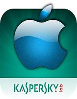 http://trial.kaspersky-labs.com/trial/registered/uo94t3p72dytpk441sl3/kismac15_0_1_378mlg_da_de_en_es_es-es_fi_fr_it_nb_nl_pl_pt_pt-pt_ru_sv_tr_myk.dmg