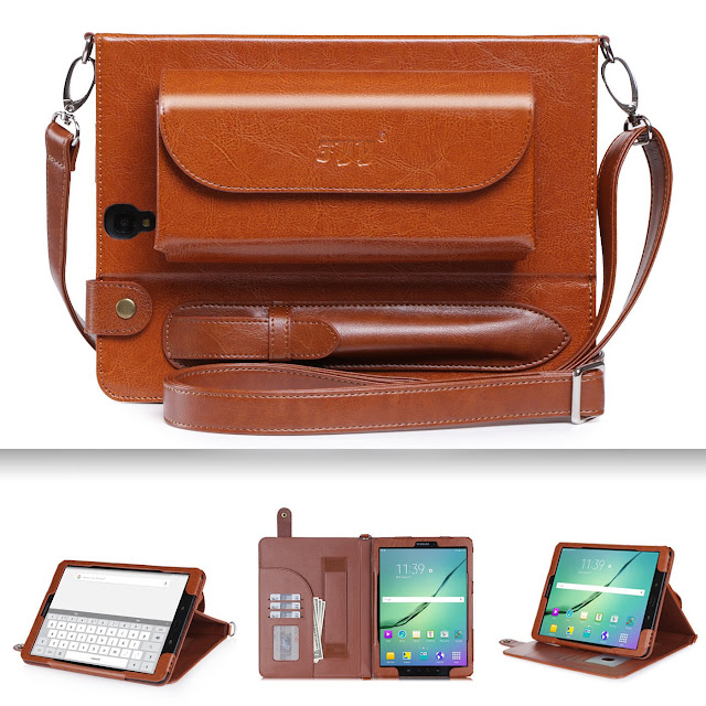case for galaxy tab leather case for galaxy tab gift idea mariafelicia magno fashion blogger colorblock by felym