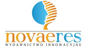 Wydawnictwo Innowacyjne Novae Res