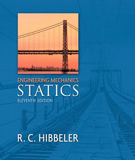 Antenna Theory Balanis 3rd Edition Solution Manual Pdf
