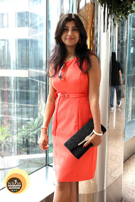 My 3rd Wedding Anniversary Special OOTD, FOTD at City Plaza Mall, Hong Kong. Anamika Chattopadhyaya