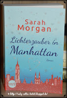 https://ruby-celtic-testet.blogspot.com/2017/10/lichterzauber-in-manhattan-von-Sarah-morgan.html