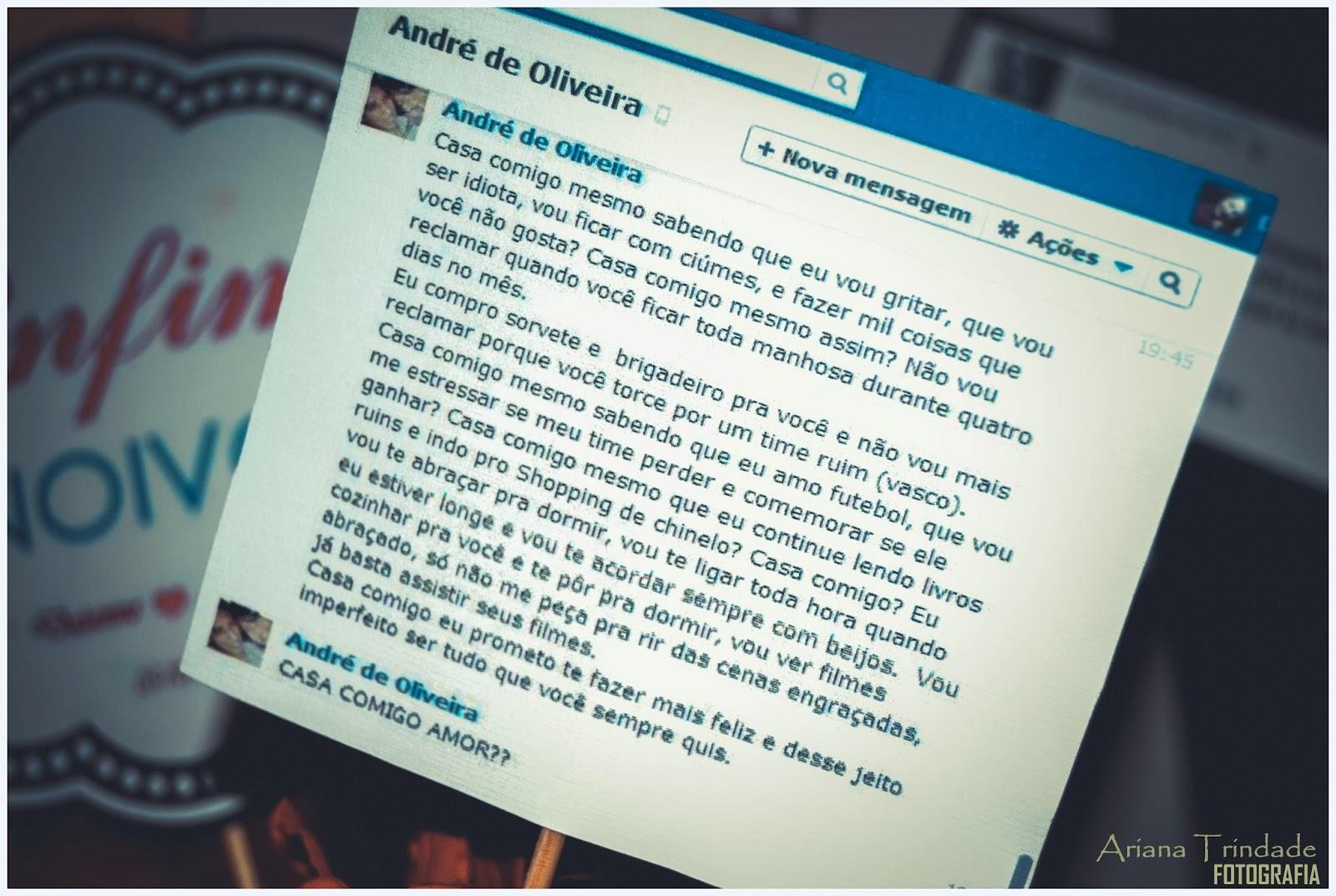 noivado-daianne-andre-mensagem-facebook
