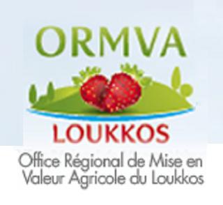 المكتب الجهوي للاستثمار الفلاحي باللوكوس - ORMVA-Loukkos
