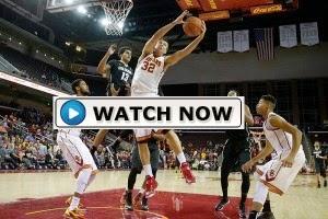 https://i1.wp.com/2.bp.blogspot.com/-Ts9UPeulv38/VPyhtwylQpI/AAAAAAAAADA/b_y8zZqqJW0/s1600/ncaa-college-basketball-live-stream1-300x2001-300x200.jpg?resize=401%2C267