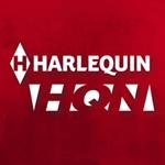https://www.harlequin.fr/auteur/gilles-milo-vaceri
