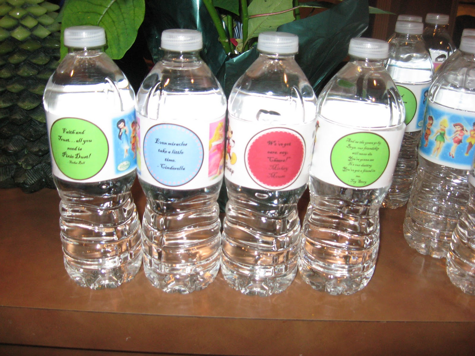 Water Bottle Quotes. QuotesGram