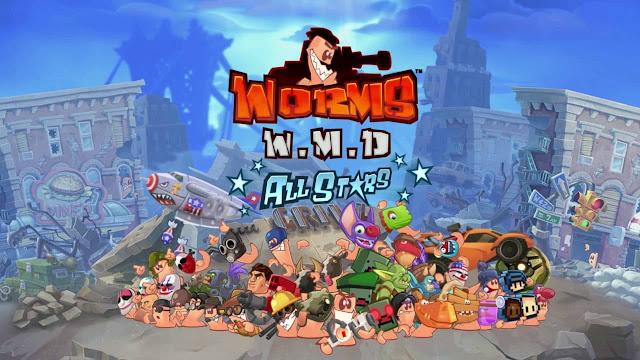 http://www.rotascadenas.com/2016/07/nuevo-worms-wmd-en-steam-para-linux.html