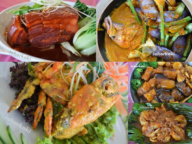 Bountiful-Blessings-Seafood-Taman-Megah-Ria-Johor-Bahru